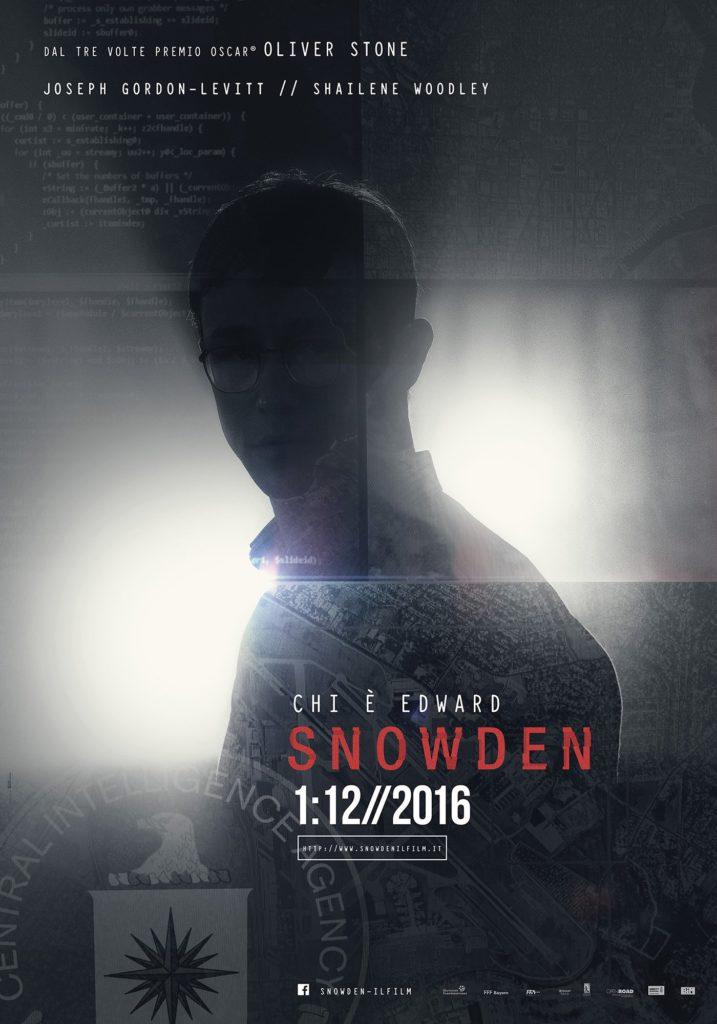 snowden_jamovie