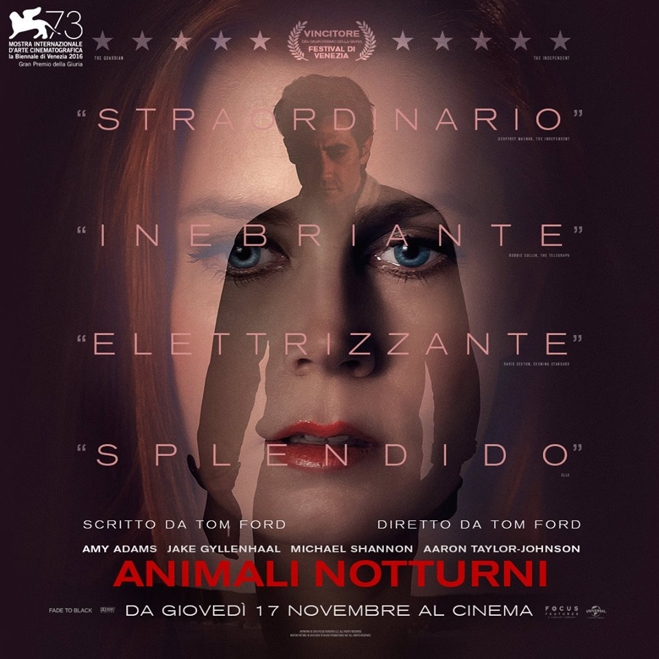 animali-notturni-poster-italiano
