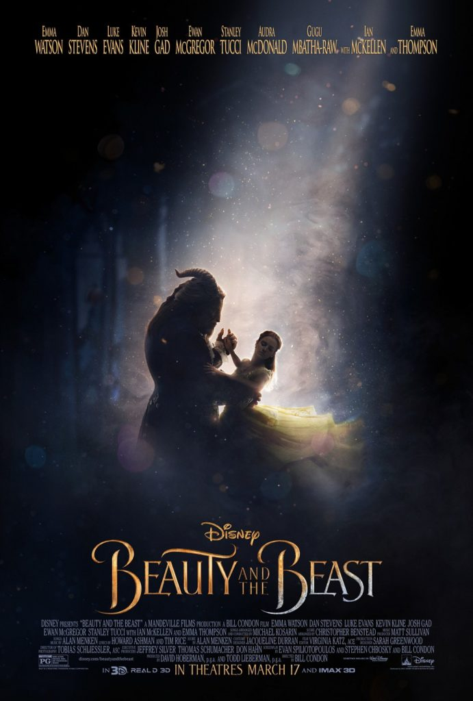 beauty-and-the-beast-2017-poster-dance
