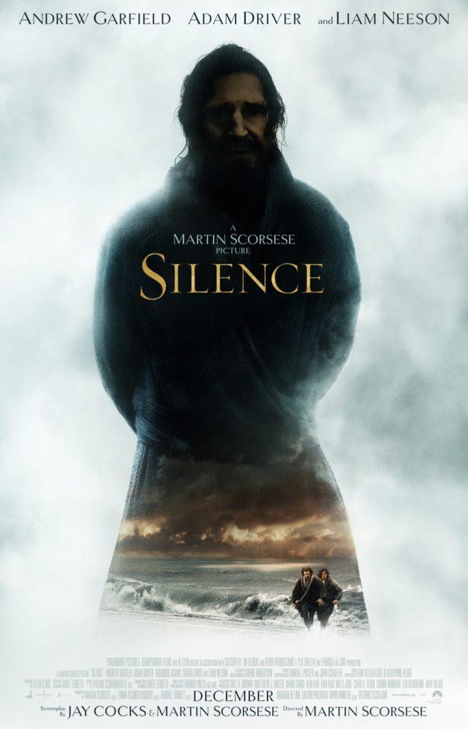silence-poster-jamovie