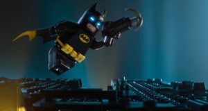 the-lego-batman-il-film