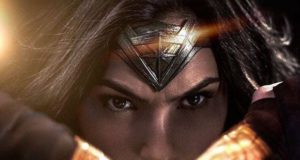 wonder-woman BvS