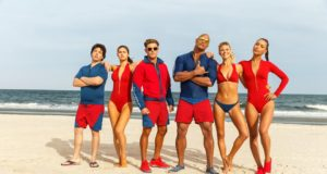 baywatch-il-film