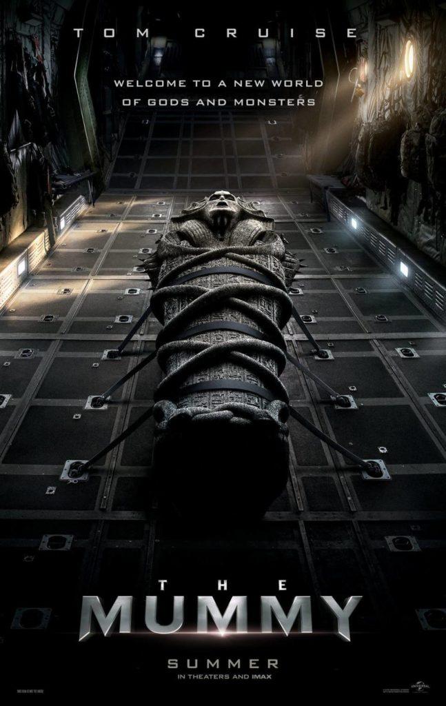la-mummia-poster