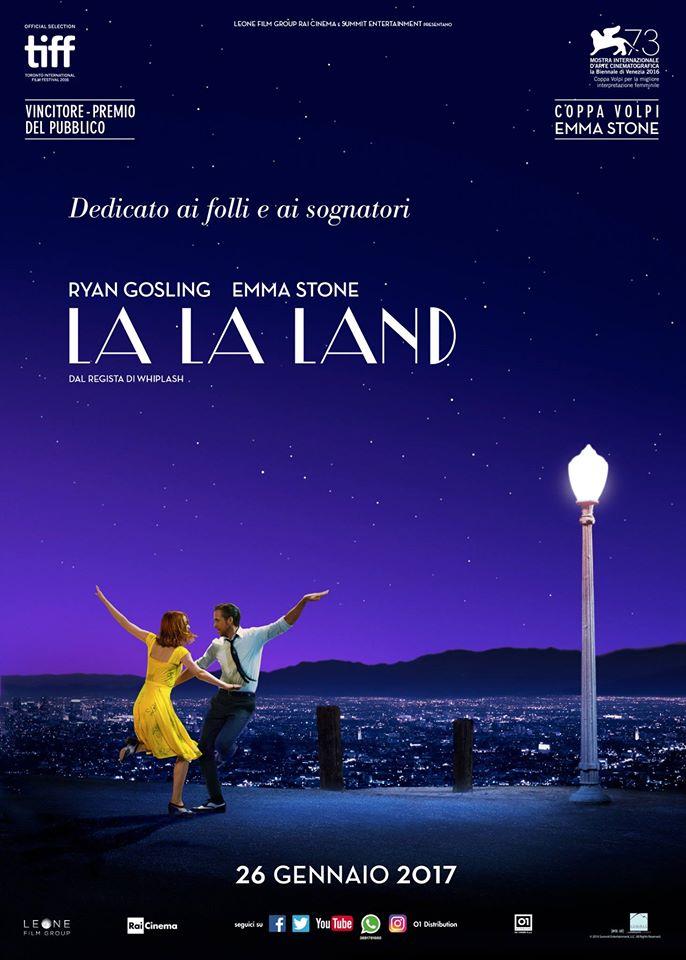 poster-ufficiale-la-la-land