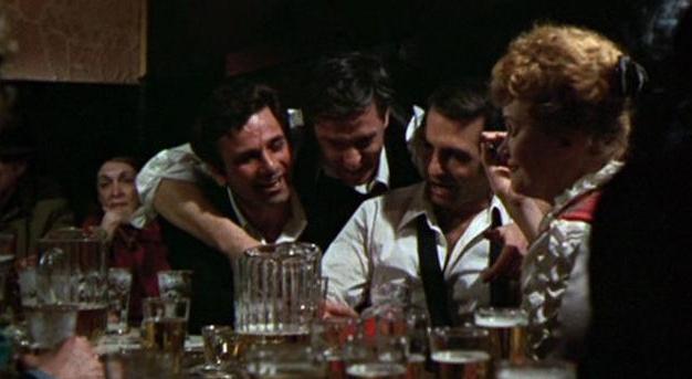 husbands-drunk