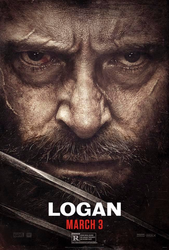 logan-the-wolverine