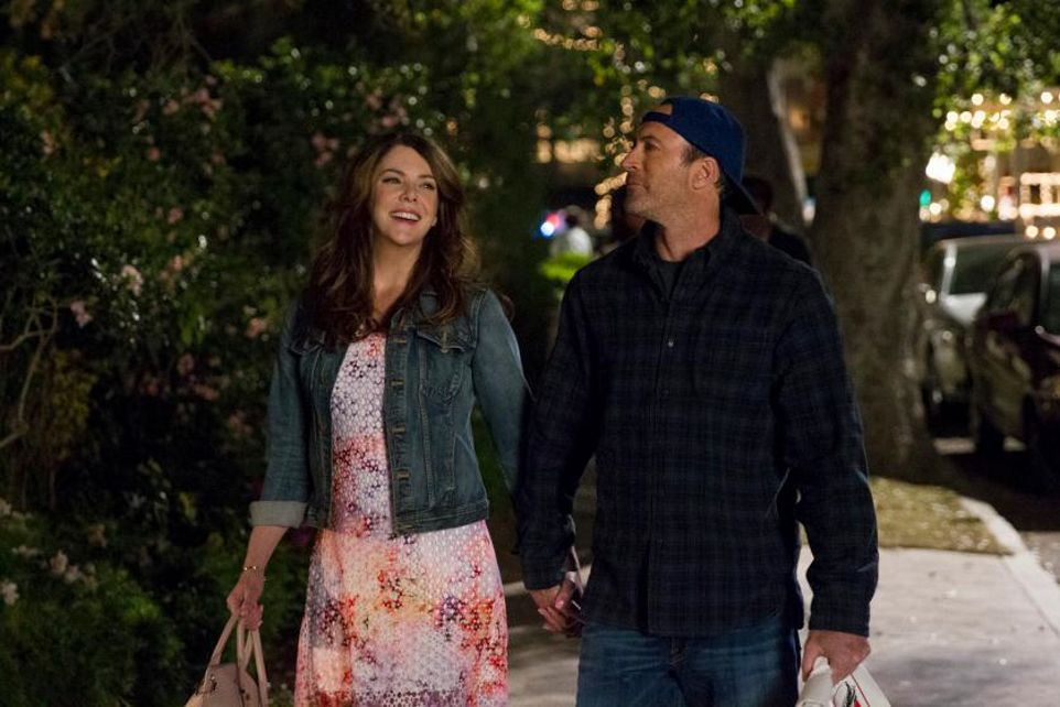 luke-e-lorelai-gilmore-girls