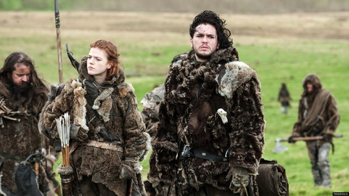 ygritte-and-jon-wildlings-37758256-500-281