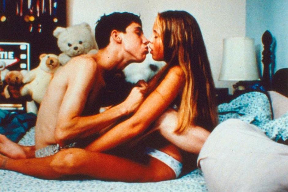 film erotci registi di film erotici