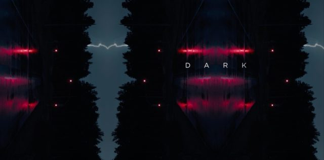 dark_Jamovie