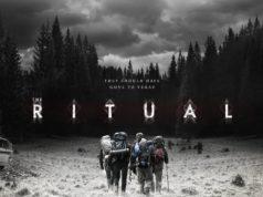 Il rituale