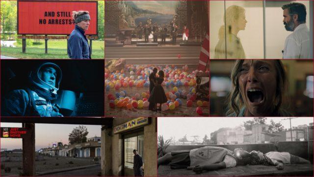 Jamovie_top_movie_2018_headimg