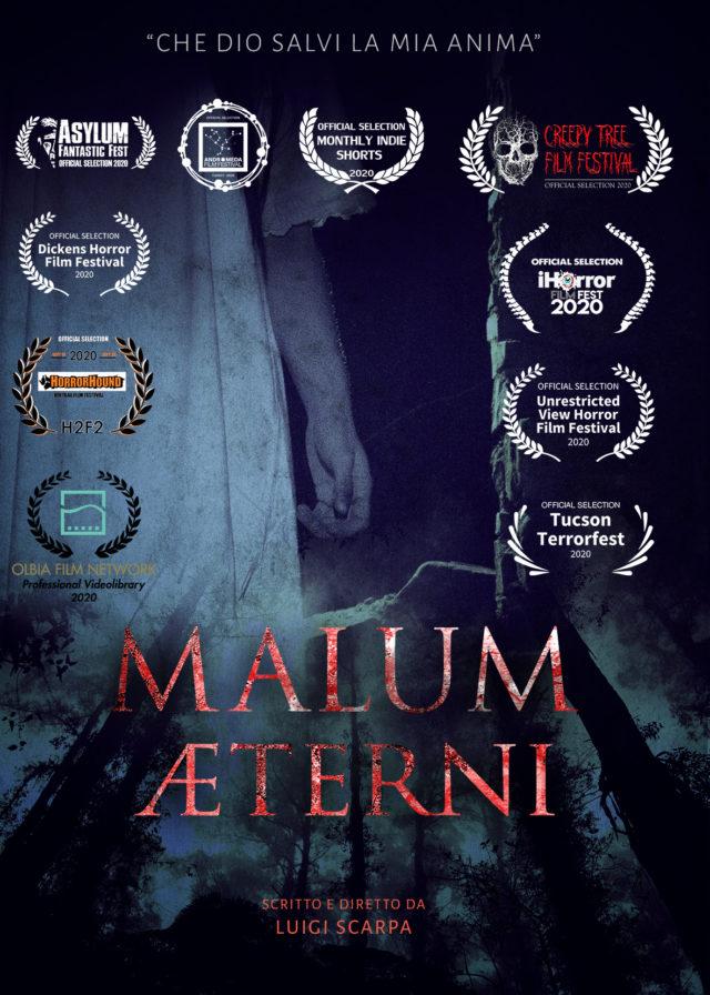 Malum Aeterni